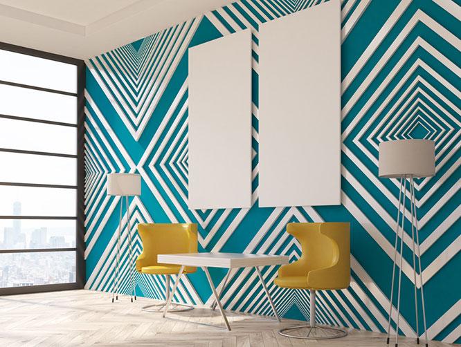 666x502-Wallpaper-Dinding