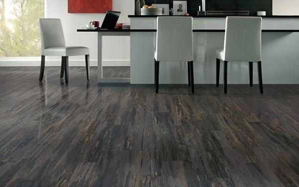 lantai vinyl kayu makassar